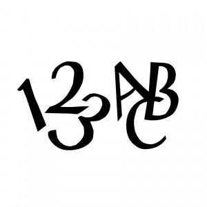 123abc