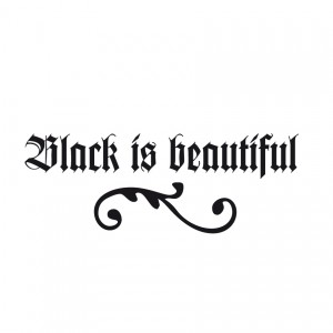 black_is_beautiful