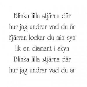 blinka_university