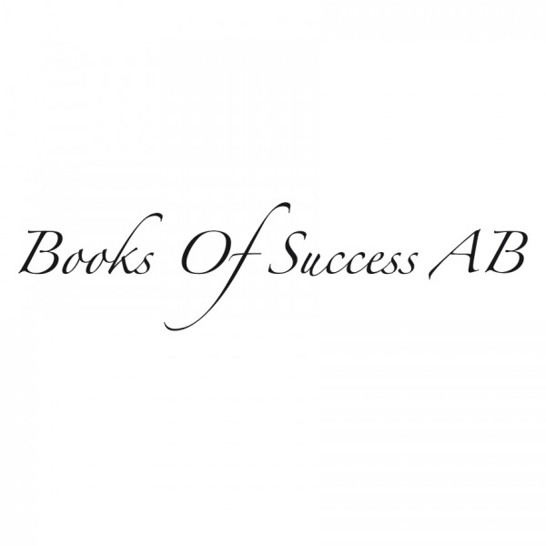 books_of_succes
