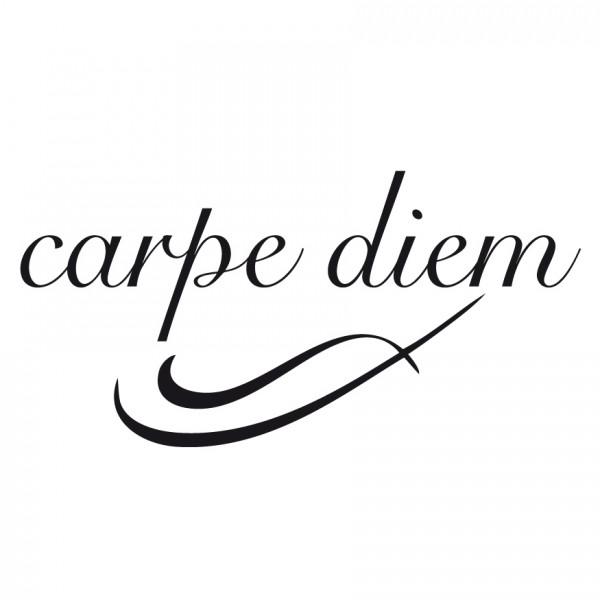 carpe_diem_amb