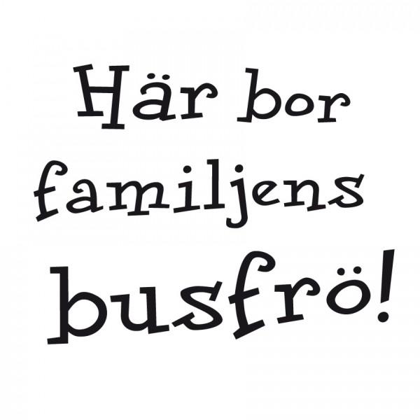 har_bor_familjens
