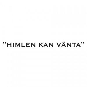 himlen_kan_vanta