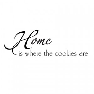 home_is_were