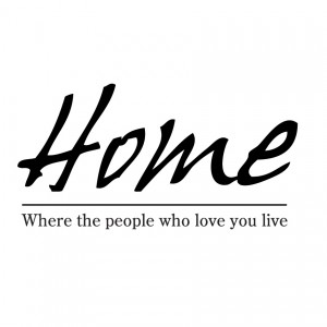 home_where_the_people