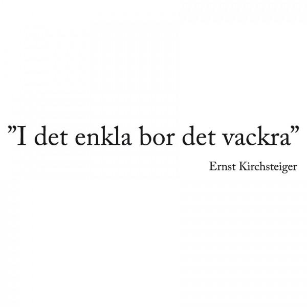 i_det_enkla