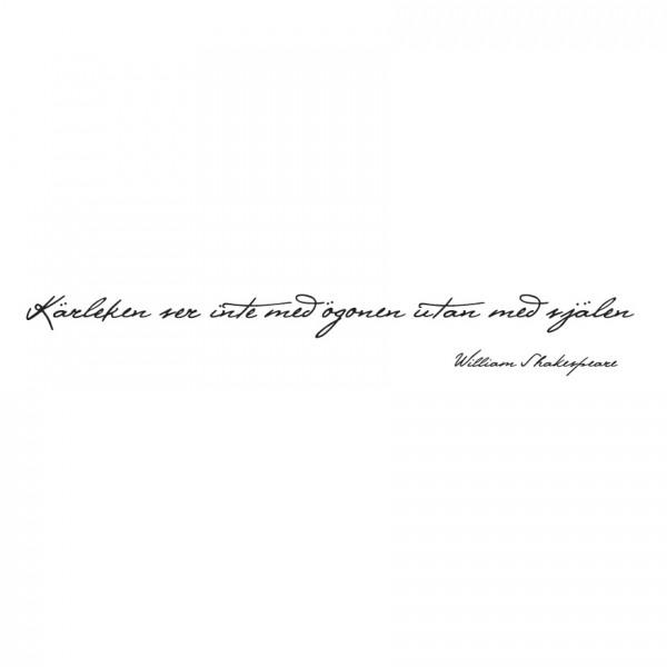 karleken_ser_inte