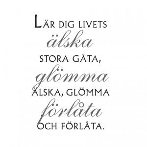 lar_dig_livets