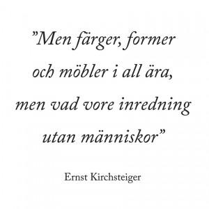 men_farger