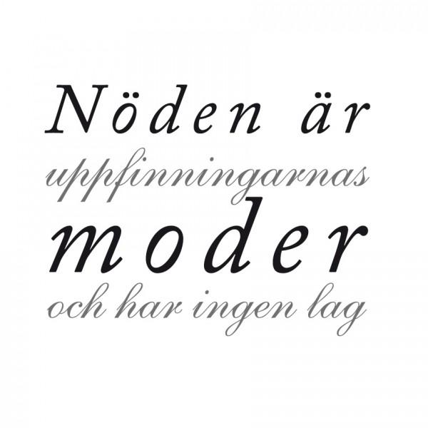 noden_ar_02
