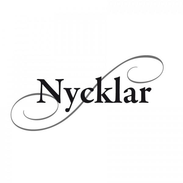 nycklar1