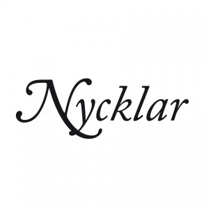 nycklar_swash